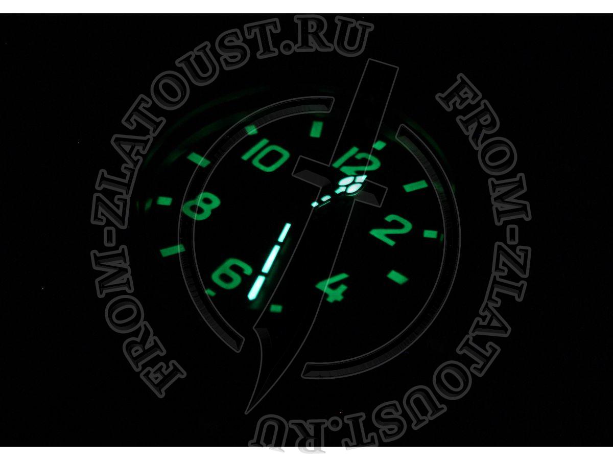 Водолазные часы 192ЧС