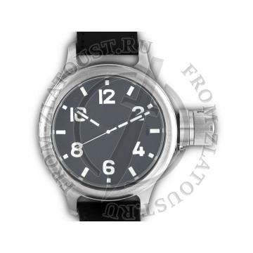 Водолазные часы 193ЧСТ