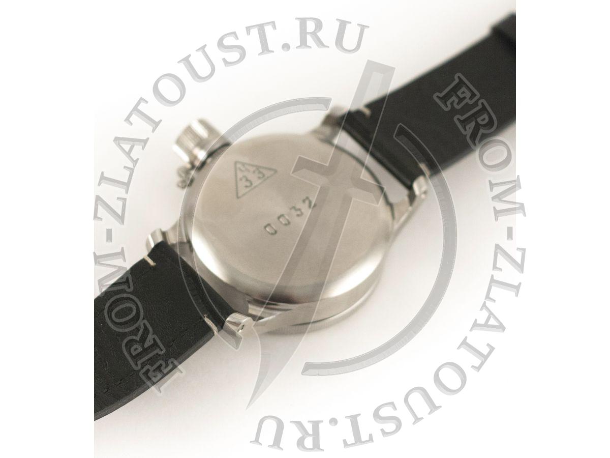 Водолазные часы 195ЧС