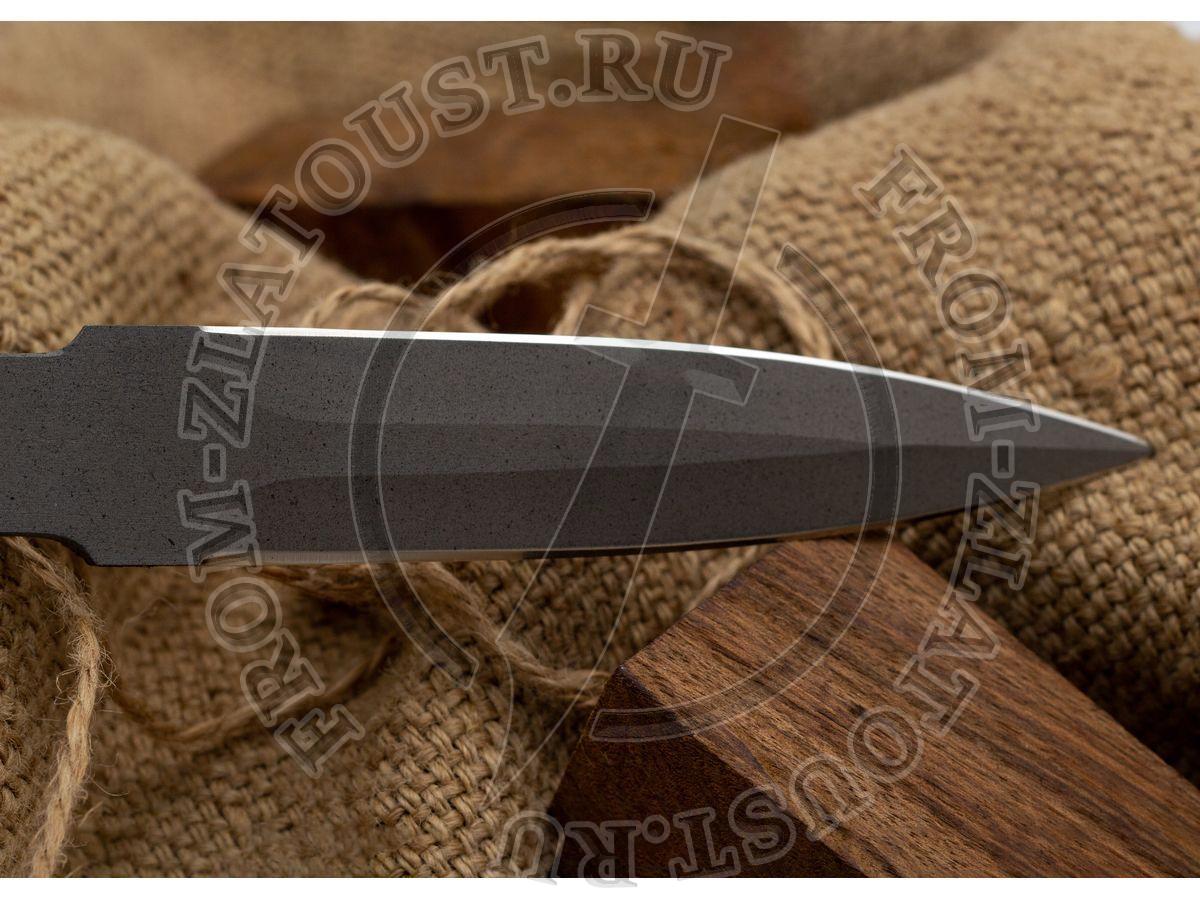 М-2. Метательный нож