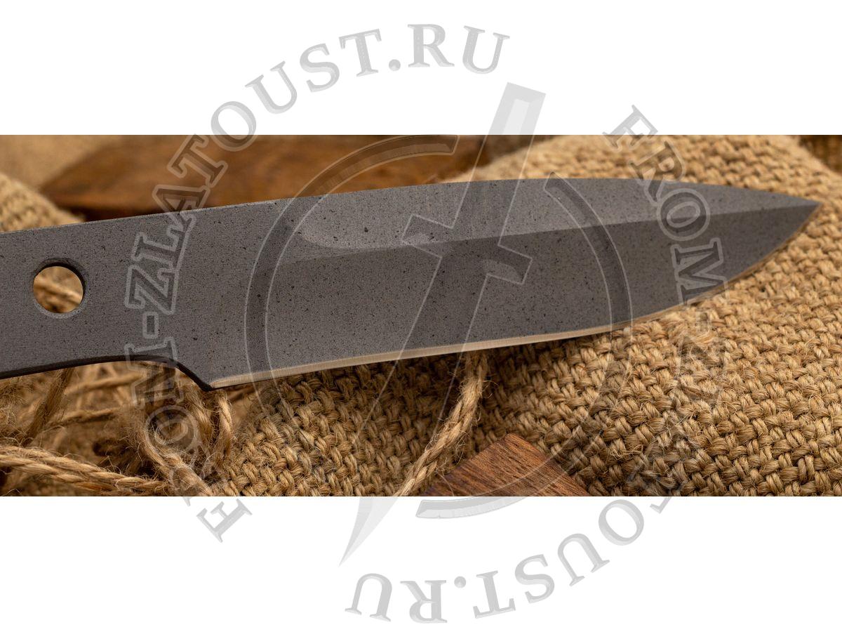 М-3. Метательный нож