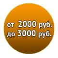 2000...3000 руб.
